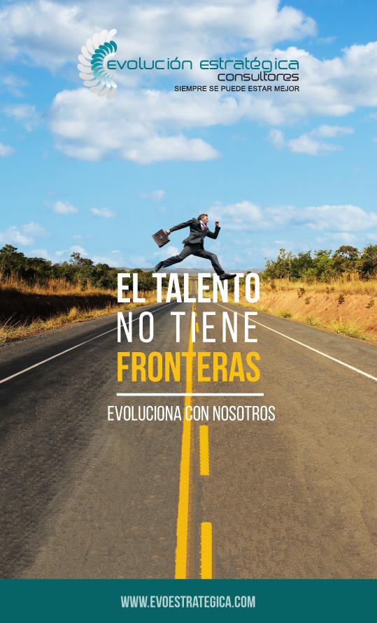 PENDÓN-EL-TALENTO-FRONTERAS