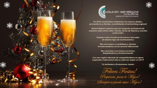 Felices Fiestas.jpg